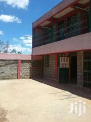 Two Bedrooms House To Rent At Annex Mti Moja In Eldoret | Houses & Apartments For Rent for sale in Uasin Gishu, Kimumu