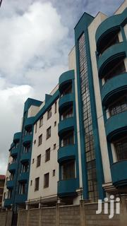 Newly 2 Bedrooms Both Ensuite Apartment to Let in Ruaka | Houses & Apartments For Rent for sale in Kiambu, Ndenderu