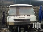 Cabin For Faw 280hp | Vehicle Parts & Accessories for sale in Nairobi, Njiru