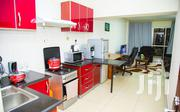 Furnished Apartment For Booking | Short Let for sale in Nairobi, Kilimani