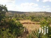 10acres Acres Mua Hills Touching Tarmac | Land & Plots For Sale for sale in Machakos, Mua