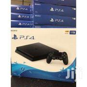 Ps4 Slim 1tb New | Video Game Consoles for sale in Nairobi, Nairobi Central
