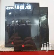 Get This Huawei Mate 20 At Good Price | Mobile Phones for sale in Nairobi, Nairobi Central