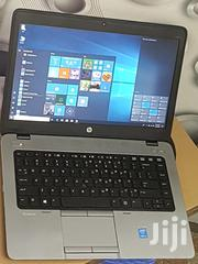 New Laptop HP EliteBook 840 G1 4GB Intel Core i5 HDD 500GB   Laptops & Computers for sale in Nairobi, Nairobi Central