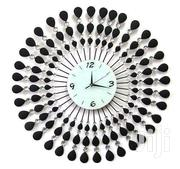 Artistic Wall Clocks | Home Accessories for sale in Nairobi, Nairobi Central