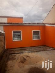 Buruburu Phase 5 , 3bedroom Own Compound Rent 36k. | Houses & Apartments For Rent for sale in Nairobi, Harambee