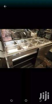 Food Warmer/ Bin Marine | Home Appliances for sale in Nairobi, Pumwani