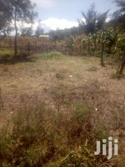 One Acre Babito Mweiga Nyeri | Land & Plots For Sale for sale in Nyeri, Mweiga