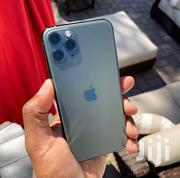 New Apple iPhone 11 Pro 64 GB Green | Mobile Phones for sale in Nairobi, Nairobi Central