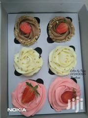 Cakes By Faiza | Meals & Drinks for sale in Mombasa, Mji Wa Kale/Makadara