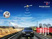 Vehicle Tracking Security/ Car Tracker/ Gps Track. Call Today   Vehicle Parts & Accessories for sale in Nairobi, Woodley/Kenyatta Golf Course