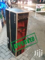 Brand New Sony Home Theatre Dz650 With 2 Tall Speakers We Deliver Too | Audio & Music Equipment for sale in Mombasa, Bamburi