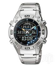 Casio Fishing Gear Watch | Watches for sale in Mombasa, Tononoka