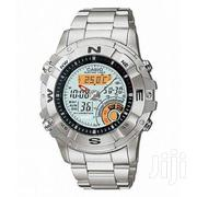 Casio Hunting Gear Watch | Watches for sale in Mombasa, Tononoka