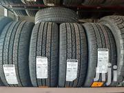 255/55/19 Continental Tyres Is Made In South Africa | Vehicle Parts & Accessories for sale in Nairobi, Nairobi Central