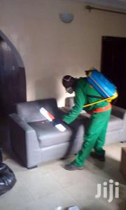 We Offer Guaranteed Fumigation & Pest Control.100% Bedbug.Nairobi | Cleaning Services for sale in Nairobi, Nairobi Central