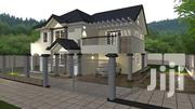 Architectural Design And Build Services | Building & Trades Services for sale in Kisii, Kisii Central