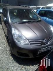 Grey Note | Cars for sale in Nairobi, Parklands/Highridge