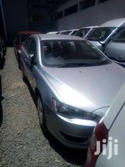 Grey Gallant | Cars for sale in Nairobi, Parklands/Highridge