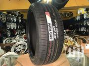 225/45/18 Bridgestone Tyre's Is Made In Japan | Vehicle Parts & Accessories for sale in Nairobi, Nairobi Central