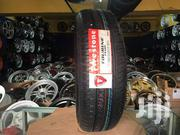 195/65/15 Firestone Tyres Is Made In Thailand | Vehicle Parts & Accessories for sale in Nairobi, Nairobi Central