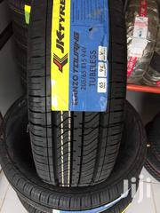 205/65/15 Jk Tyre's Is Made In India | Vehicle Parts & Accessories for sale in Nairobi, Nairobi Central
