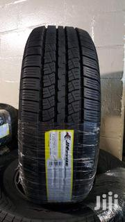 265/70/16 Jk HT Tyres Is Made In India | Vehicle Parts & Accessories for sale in Nairobi, Nairobi Central