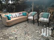 Classic Seats | Furniture for sale in Nairobi, Nairobi Central
