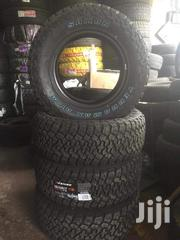 265/65/17 Sailini AT Tyres Is Made In China | Vehicle Parts & Accessories for sale in Nairobi, Nairobi Central