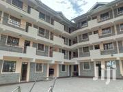 2 Bedroom Apartment in Oliveinn Kiamunyi | Houses & Apartments For Rent for sale in Nakuru, London