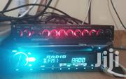 Complete Car Music System | Audio & Music Equipment for sale in Nairobi, Nairobi Central