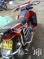 Lifan 2015 Red | Motorcycles & Scooters for sale in Nakuru, Kiamaina