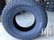 265/65/17 Comforser Tyre's Is Made In China | Vehicle Parts & Accessories for sale in Nairobi, Nairobi Central