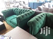 Chester Sofa Set. | Furniture for sale in Nairobi, Roysambu
