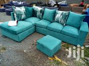 6 Seater Sofa Set | Furniture for sale in Nairobi, Roysambu