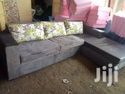6 Seater Sofa Sets | Furniture for sale in Nairobi, Roysambu