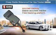 Eyewatch Car Track/ Gps Tracker/ Tracking | Vehicle Parts & Accessories for sale in Nairobi, Kahawa