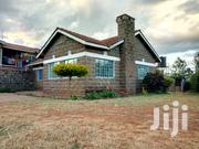 《Spacious 3bed Bungalow》 in Lower Kabete | Houses & Apartments For Rent for sale in Kiambu, Kabete