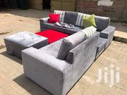 7 Seater Sofa Set | Furniture for sale in Nairobi, Roysambu