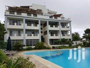 DISTINCTIVE Ambience Cotemporary 3 Bedrooms Apartments Nyali | Houses & Apartments For Rent for sale in Mombasa, Mkomani