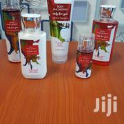 Colourful Life For Her | Bath & Body for sale in Nairobi, Nairobi Central