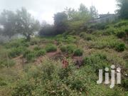 Plot for in Ongata Rongai | Land & Plots For Sale for sale in Kajiado, Ongata Rongai