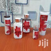 Red Explosion For Her | Bath & Body for sale in Nairobi, Nairobi Central