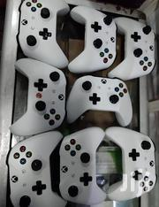 Xbox One Pads | Video Game Consoles for sale in Nairobi, Nairobi Central