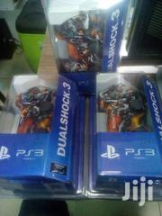 Playstation 3 Controllers | Video Game Consoles for sale in Nairobi, Nairobi Central