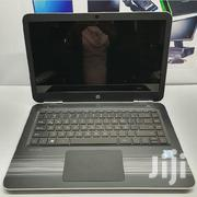 Laptop HP Pavilion X360 13 8GB Intel Core i3 HDD 1T | Laptops & Computers for sale in Nairobi, Nairobi Central