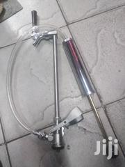 Brand New Keg Pumps | Manufacturing Equipment for sale in Nairobi, Nairobi West