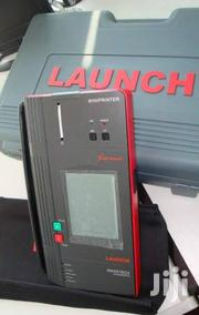 Launch Diagnostic Machine | Vehicle Parts & Accessories for sale in Nairobi, Harambee