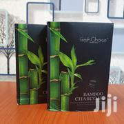 Bamboo Charcoal Mask | Skin Care for sale in Nairobi, Nairobi Central