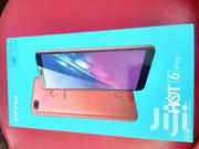 Infinix Hot 6 Pro 32 GB Gold | Mobile Phones for sale in Mombasa, Mkomani